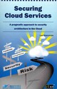 Securing Cloud Services - Newcombe, Lee - ISBN: 9781849283960