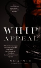 Whip Appeal - Smith, Meta - ISBN: 9781476704739