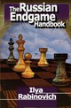 The Russian Endgame Handbook - Rabinovich, Ilya - ISBN: 9781936277391