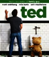 Ted - ISBN: 5050582911329