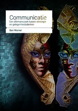 Communicatie - Ben Warner - ISBN: 9789081715188