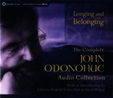 Longing And Belonging - O'donohue, John, Ph.d. - ISBN: 9781604076677