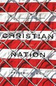 Christian Nation - Rich, Frederic C. - ISBN: 9780393240115