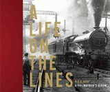 A Life On The Lines - Hardy, R. H. N. - ISBN: 9781844861736