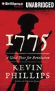 1775 - Phillips, Kevin - ISBN: 9781469203171