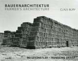 Bauernarchitektur. Farmer's Architecture - ISBN: 9783868321142