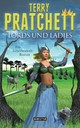 Lords und Ladies - Pratchett, Terry - ISBN: 9783442547142