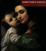 The Cleveland Museum Of Art - Franklin, David - ISBN: 9781857597844