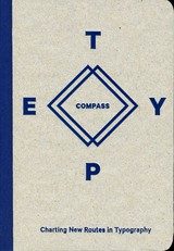 Type Compass - Shs Publishing (COR)/ Macchia, Emilio (EDT)/ Leonidas, Gerry (FRW) - ISBN: 9788890759499