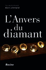 L'Anvers du diamant - Alain  Lallemand - ISBN: 9789401408745