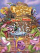 Captain Mcfinn And Friends Encounter The Bully Bunker - Cafaro, Phyllis C. - ISBN: 9780985948221