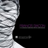Francis Bacon and the Existential Condition in Contemporary Art. Francis Bacon e la condizione esistenziale nell' Arte contemporanea - ISBN: 9783775734653