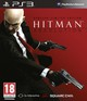 Hitman absolution (Benelux edition) - ISBN: 5021290052536