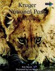 Kruger National Park South African Edition - Marsh, Rob - ISBN: 9780521636667