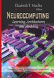 Neurocomputing - Mueller, Elizabeth T. (EDT) - ISBN: 9781613246993