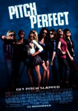 Pitch perfect - ISBN: 5050582911664