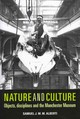 Nature And Culture - Alberti, Samuel J. M. M. - ISBN: 9780719089039