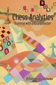 Chess Analytics - Grivas, Efstratios/ Zysk, Robert (FRW) - ISBN: 9781936490417
