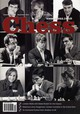 9/2012 Chess Magazine - ISBN: 2000000022468