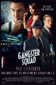 Gangster Squad - Lieberman, Paul - ISBN: 9783854454052