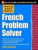 Practice Makes Perfect French Problem Solver - Heminway, Annie - ISBN: 9780071791175
