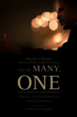 Out Of Many, One - O'Brien, Ruth - ISBN: 9780226041629