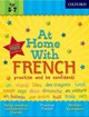 At Home With French - Irwin, Janet - ISBN: 9780192733412