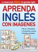 Aprenda Ingles Con Imagenes / Learn English With Images - Santillana (COR) - ISBN: 9781616052256