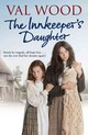The Innkeeper's Daughter - Wood, Val - ISBN: 9780593069523