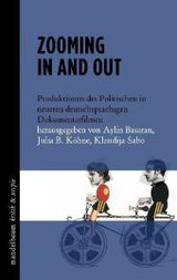 Zooming in and out - ISBN: 9783854766247