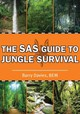 Sas Jungle Survival - Davies, Barry - ISBN: 9781620872086
