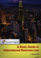 a basic guide to international business law rh vanstockum nl a basic guide to international business law 4th edition a basic guide to international business law 4th edition pdf