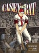 Casey At The Bat - Thayer, Ernest Lawrence - ISBN: 9780486485102