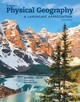 McKnight's Physical Geography - Hess, Darrel/ Tasa, Dennis (ILT) - ISBN: 9780321818942