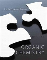 Organic Chemistry + MasteringCemistry With Etext Access Card - Bruice, Paula Yurkanis - ISBN: 9780321803078