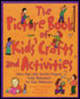 Picture Book Of Kids' Crafts And Activities - Henderson, Roxanne - ISBN: 9780809229680