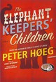 The Elephant Keepers' Children - Hoeg, Peter/ Heyborne, Kirby (NRT)/ Aitken, Martin (TRN) - ISBN: 9781470810665