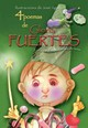 4 Poemas De Gloria Fuertes Y Una Calabaza Vestida De Luna/ 4 Poems By Gloria Fuertes And A Pumpkin Dressed Like A Moon - Fuertes, Gloria/ Lopez, Jose Aguilar (ILT) - ISBN: 9788493416096