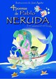 4 Poemas De Pablo Neruda Y Un Amanecer En La Isla/ 4 Poems Of Pablo Neruda And A Dawn In The Island - Neruda, Pablo/ Lopez, Jose Aguilar (ILT) - ISBN: 9788493416089