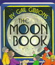 The Moon Book - Gibbons, Gail - ISBN: 9780823413645