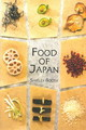Food Of Japan - Booth, Shirley - ISBN: 9781566564007