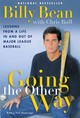 Going The Other Way - Bean, Billy/ Bull, Chris - ISBN: 9781569244616