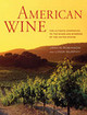 American Wine The Ultimate Companion To - Robinson - ISBN: 9780520273214