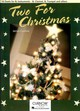 Two For Christmas - Curnow, James (COP) - ISBN: 9789043110389