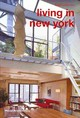 Living In New York - Coppa, Alessandra - ISBN: 9788861161221