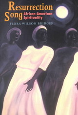 Resurrection Song - Bridges, Flora Wilson - ISBN: 9781570753596