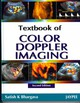 Textbook Of Color Doppler Imaging - Bhargava, Satish K - ISBN: 9788184489965