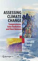 Assessing Climate Change - Rapp, Donald - ISBN: 9783642095337