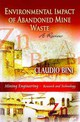 Environmental Impact Of Abandoned Mine Waste - Bini, Claudio (EDT) - ISBN: 9781613248379
