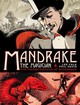 Mandrake The Magician, The Hidden Kingdom Of Murderers - Falk, Lee - ISBN: 9780857685728